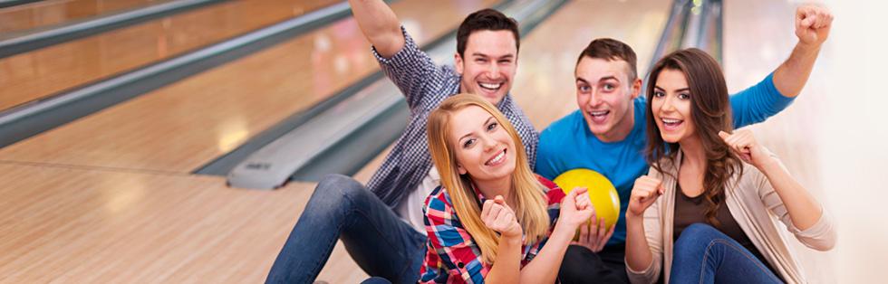http://www.nemo-swiatrozrywki.pl/uploads/baner/pic_12_Bowling_Club.jpg