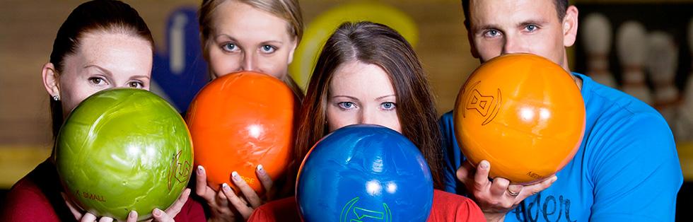 http://www.nemo-swiatrozrywki.pl/uploads/baner/pic_25_Sprawdz_przewidyw_rozrywki.jpg