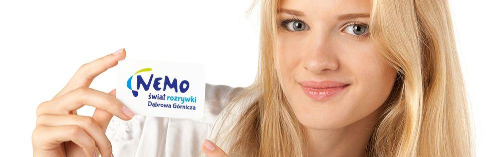 http://www.nemo-swiatrozrywki.pl/uploads/baner/pic_17_Karta_podarunkowa.jpg
